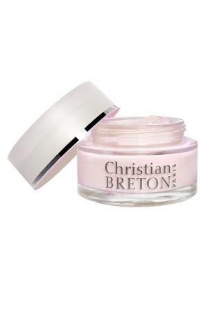 Крем питательный CHRISTIAN BRETON PARIS. Цвет: белый