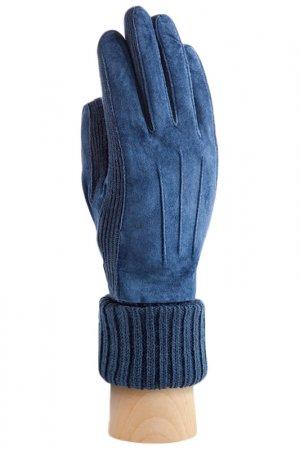 Перчатки Modo Gru. Цвет: мультицвет