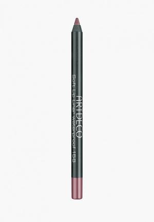 Карандаш для губ Artdeco. Цвет: розовый