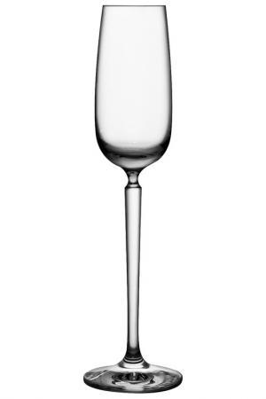 Набор бокалов, 6 шт. Schott Zwiesel. Цвет: прозрачный