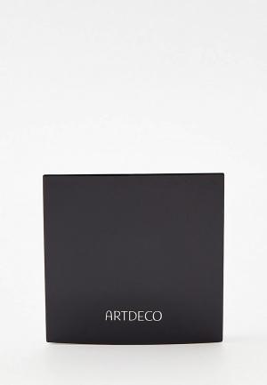 Футляр для косметики Artdeco. Цвет: черный