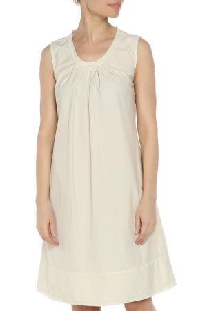 Платье EUROPEAN CULTURE. Цвет: 1304