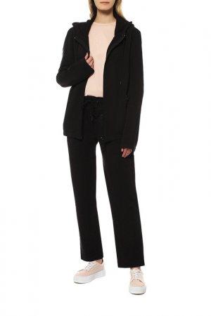 Спортивный костюм FAITH CONNEXION. Цвет: черный