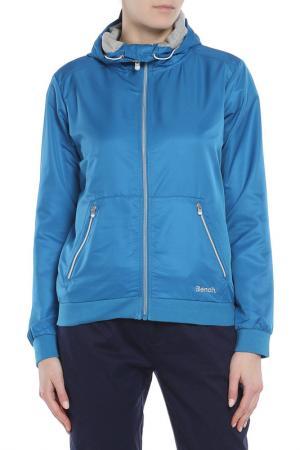 Куртка BENCH. Цвет: bl192
