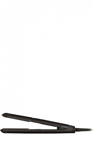 Стайлер для выпрямления волос Классик Cloud Nine. Цвет: бесцветный