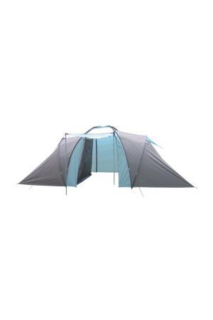 Палатка GREEN GLADE. Цвет: голубой