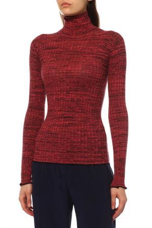 Пуловер CELINE. Цвет: 24hq