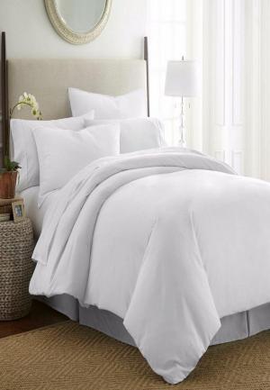 Постельное белье 2-спальное Arua