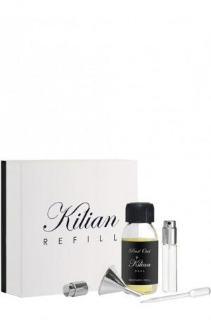 Парфюмерная вода Pearl Oud Doha refill Kilian. Цвет: бесцветный
