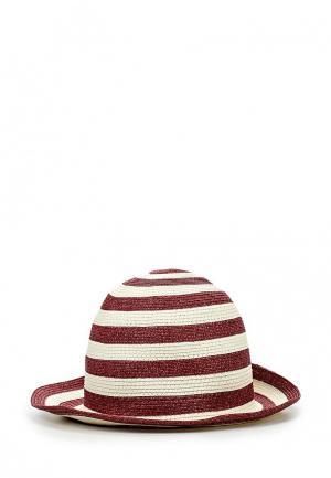 Шляпа Marina Yachting. Цвет: разноцветный