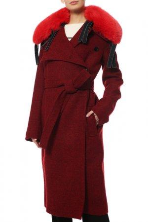 Пальто Celine. Цвет: 27nt