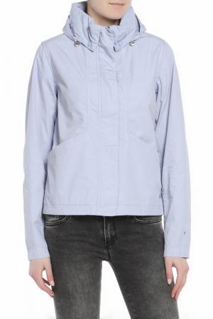 Куртка BENCH. Цвет: bl11217