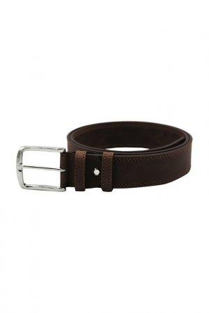Belt ANDREA CARDONE. Цвет: brown
