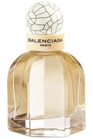 Balenciaga Paris Ж  EDP 30 мл. Цвет: прозрачный