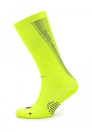 Гольфы Nike. Цвет: разноцветный