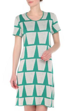 Платье JNBY. Цвет: 669