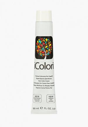 Краска для волос KayPro. Цвет: белый