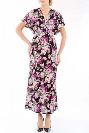 Платье Levall. Цвет: дизайн