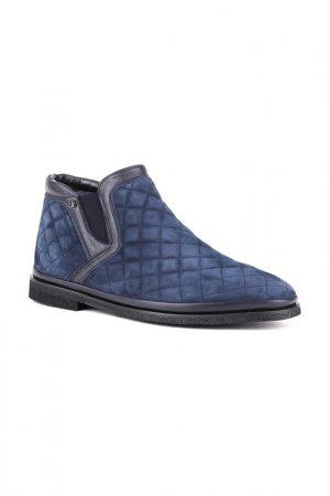 Ботинки Gianfranco Butteri. Цвет: мультицвет