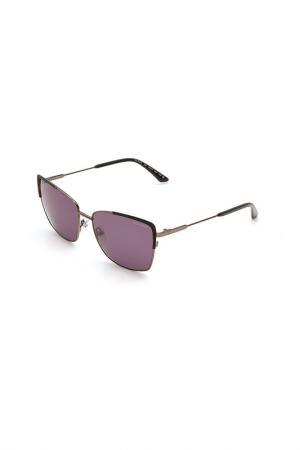 Очки солнцезащитные GUY LAROCHE. Цвет: 103 серый металлик