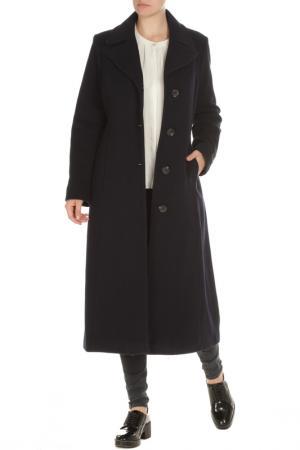 Пальто Anne Klein. Цвет: 410